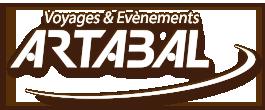 Artabal